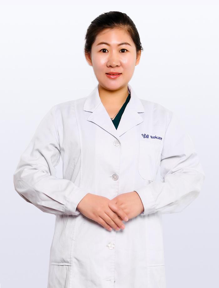 齐威 Qi Wei