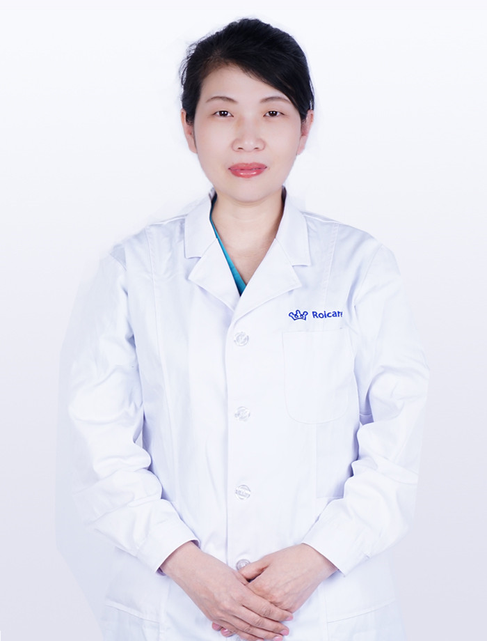刘海飞 Liu Hai Fei