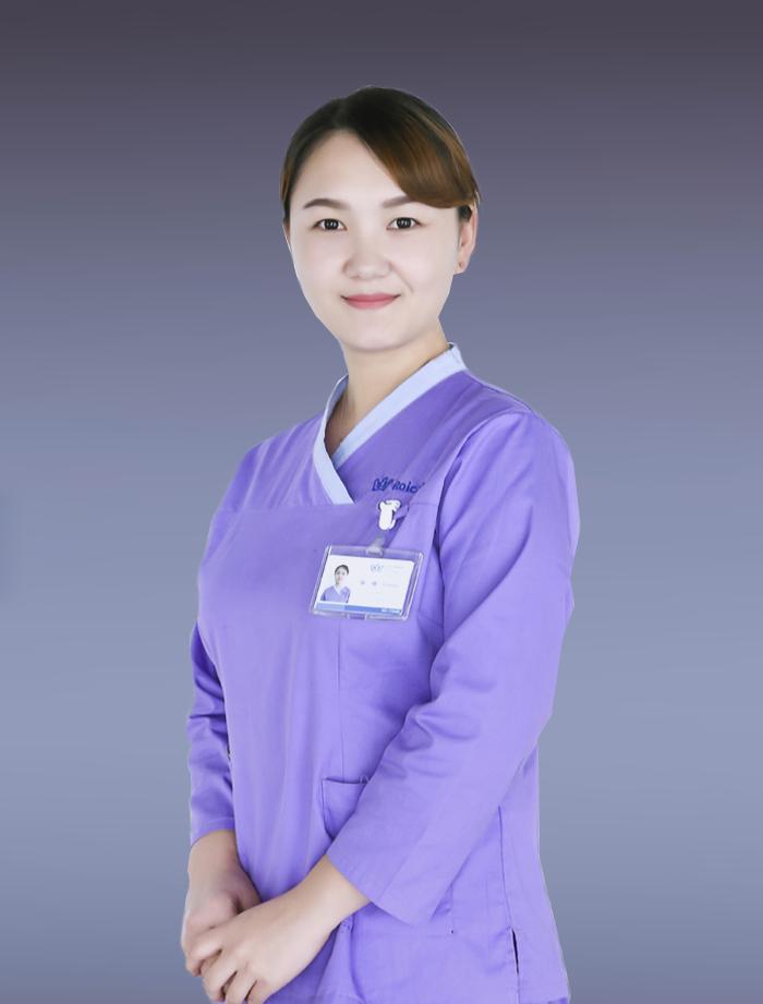 张维 Zhang Wei