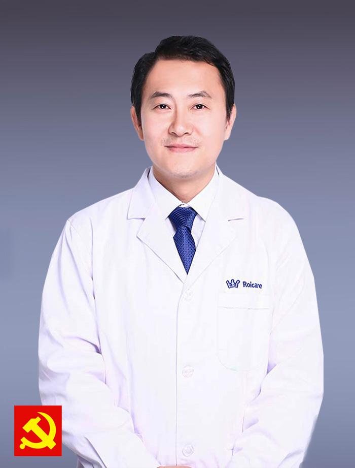 俞志凌 Yu Zhi Ling