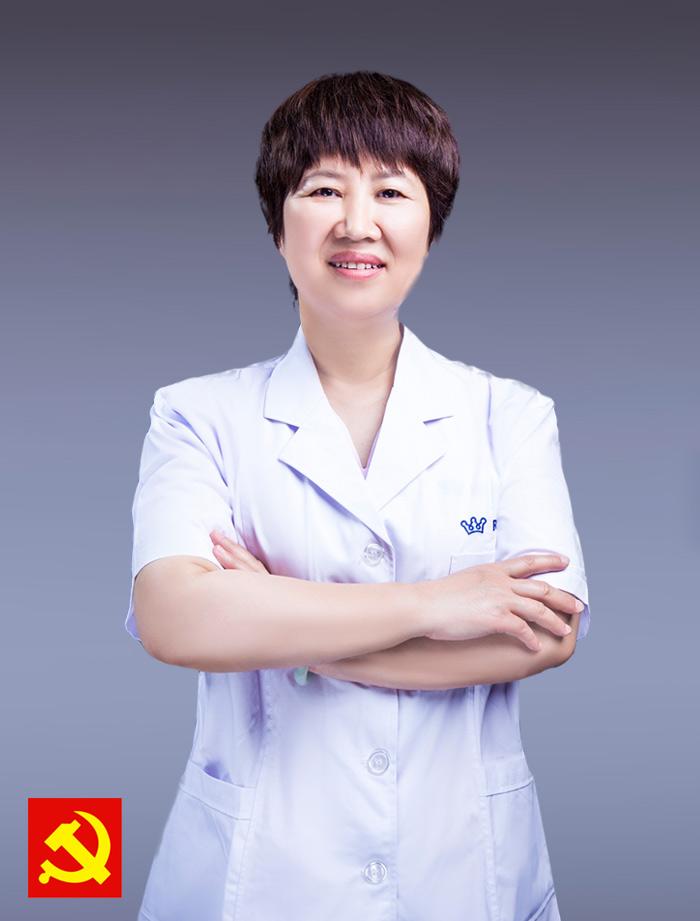 陈艳玲 Chen Yan Ling